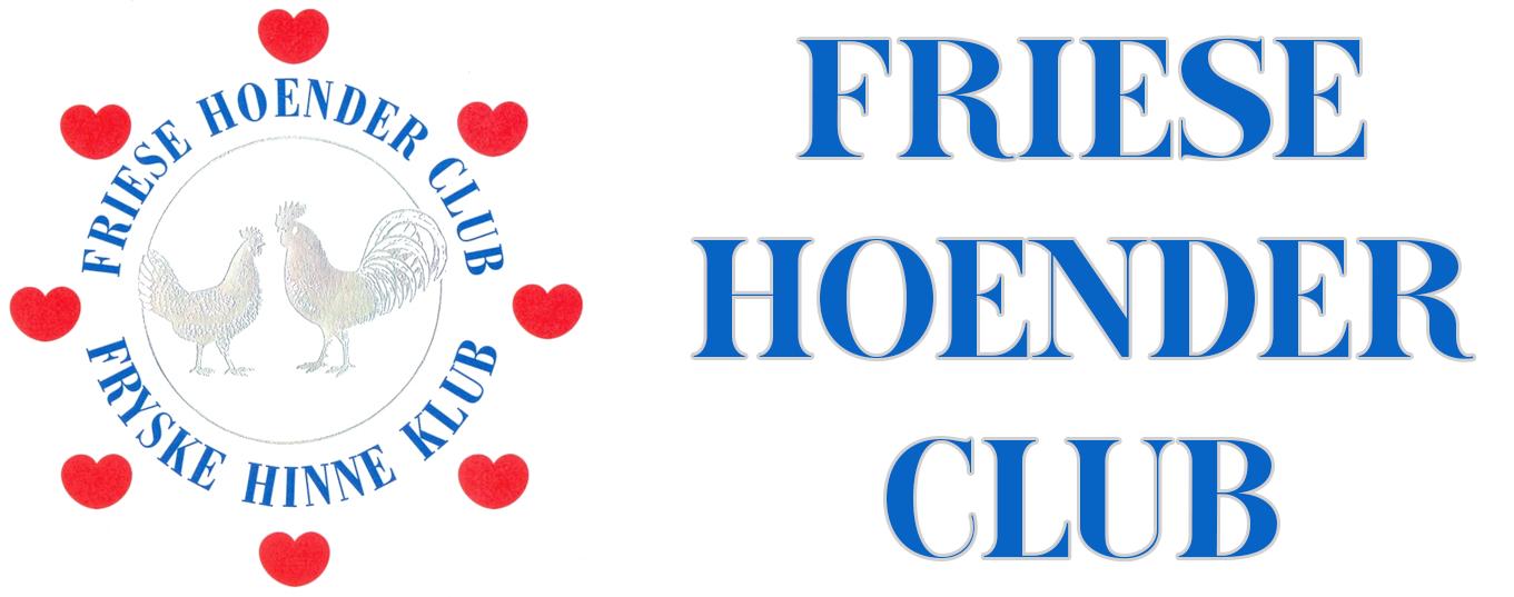 Friese Hoender Club